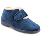 Chaussons Garzon 3895.247