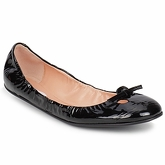 Ballerines Marc Jacobs MJ16001