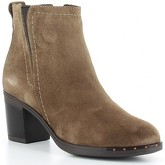 Bottines Paula Urban 6-432