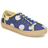 Espadrilles Betty London ERAZIDE