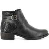 Bottines Paula Urban 14-664