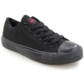 Chaussures Andy - Z AW0101-24