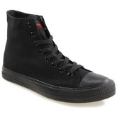 Chaussures Andy - Z AW0102-24
