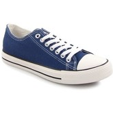 Chaussures Andy - Z CA01