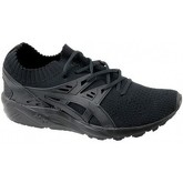Chaussures Asics Gel-Kayano Trainer Knit