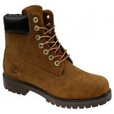 Bottines Timberland 6 Premium Boot