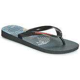 Tongs Havaianas TOP GOT