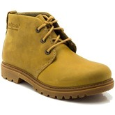 Boots Alpe 2055 09 36