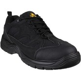 Chaussures Amblers Safety FS214