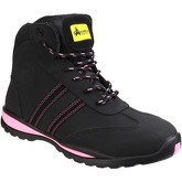 Chaussures Amblers Safety FS48