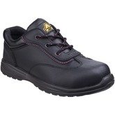 Chaussures Amblers Safety AS602C