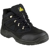 Boots Amblers Safety FS151