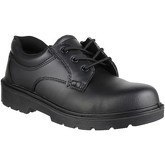 Chaussures Amblers Safety FS41