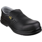 Chaussures Amblers Safety FS661