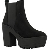 Bottines Coolway ATENAS