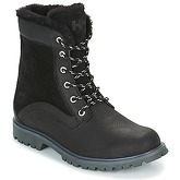 Boots Helly Hansen MARION