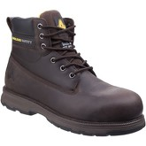 Boots Amblers Safety AS170 Westwood