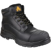 Boots Amblers Safety AS201 QUANTOK