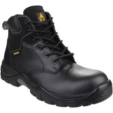 Boots Amblers Safety AS302C Preseli