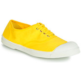 Chaussures Bensimon TENNIS LACETS