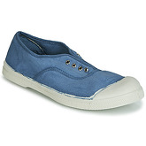 Chaussures Bensimon TENNIS ELLY