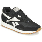 Chaussures Reebok Classic RAPIDE