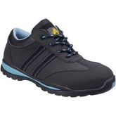Chaussures Amblers Safety AS713 Womens