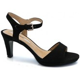 Sandales Maria Mare 67114 Mujer Negro