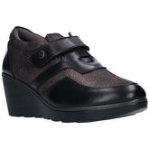 Chaussures Relax 4 You MK83802 Mujer Negro