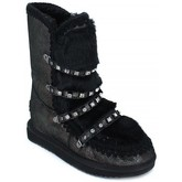 Boots Woz ? Botas Mujeres UP542Z
