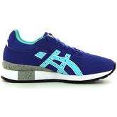 Chaussures Asics GT II