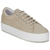 Chaussures No Name PLATO SNEAKER
