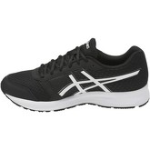 Chaussures Asics Basket Patriot 8 - Ref. T669N-9001