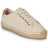 Chaussures Banana Moon PACEY