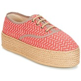 Espadrilles Betty London CHAMPIOLA