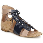 Sandales John Galliano AN6379