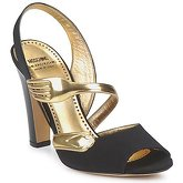 Sandales Moschino Cheap CHIC CA1645