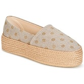 Espadrilles Betty London FABULA