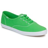 Chaussures Keds CHAMPION CVO CANVAS