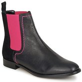 Boots Moschino Cheap CHIC CA2112