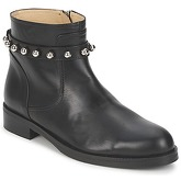 Boots Moschino Cheap CHIC CA21102MOYCE0000