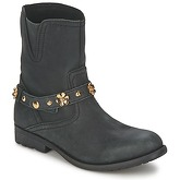 Boots Moschino Cheap CHIC CA21013G1ZCE