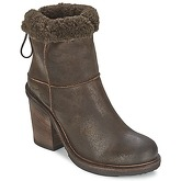 Bottines OXS MUCELAGO