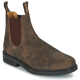 Boots Blundstone DRESS CHELSEA BOOT