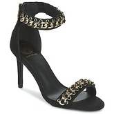 Sandales KG by Kurt Geiger HOLLYWOOD