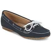 Chaussures Sebago MERIDEN TWO EYE