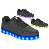 Chaussures Wize Ope THE LIGHT