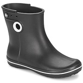 Bottes Crocs JAUNT SHORTY BOOT W-BLACK