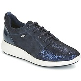 Chaussures Geox OPHIRA