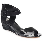 Sandales Hugo Boss Black SAFFY
